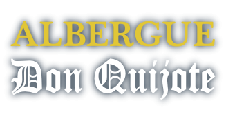 Albergue Don Quijote